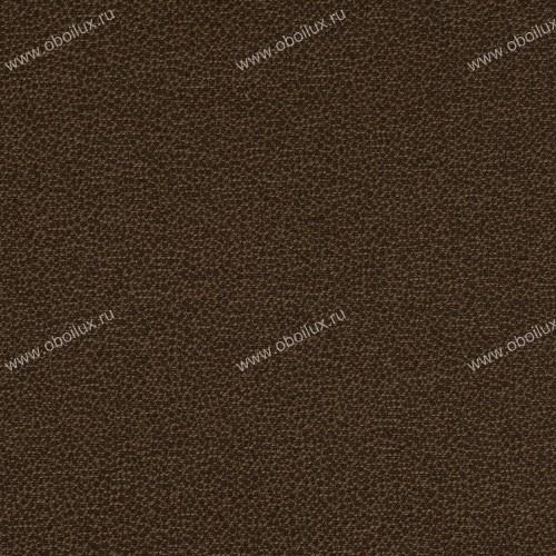 Американские обои Prospero,  коллекция French Linen, артикул81