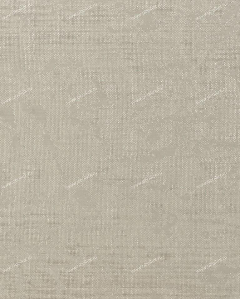 Итальянские обои Portofino,  коллекция Batik, артикулBA-600027