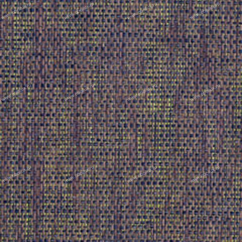 Американские обои York,  коллекция Tommy Bahama, артикулTB2005