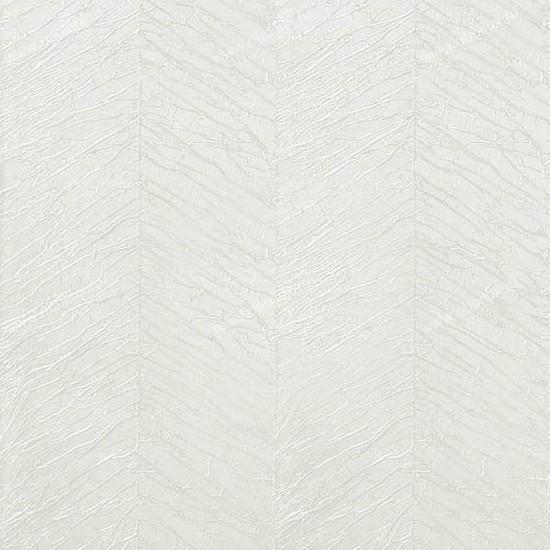 Бельгийские обои Arte,  коллекция Coriolis, артикул60015