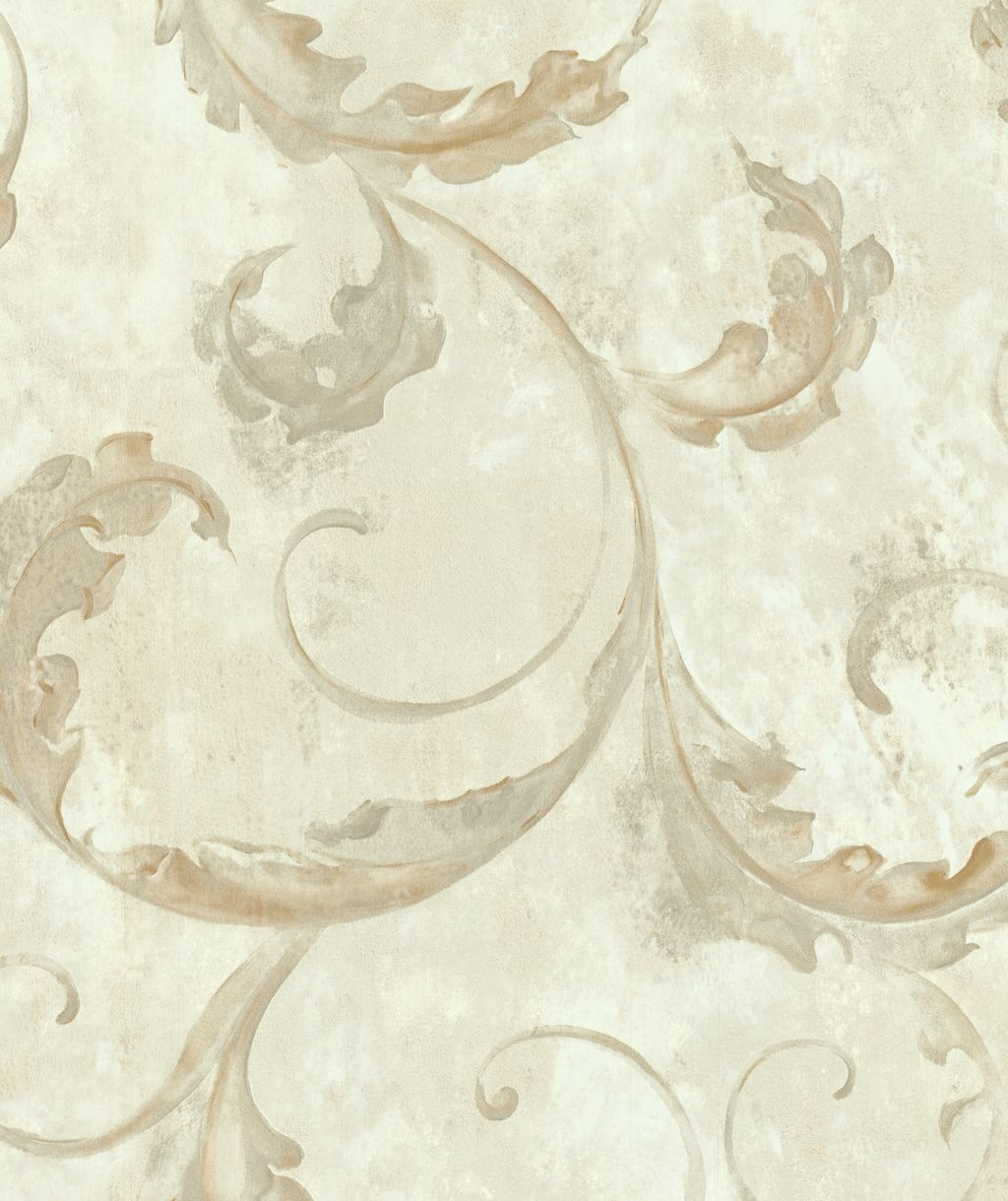 Итальянские обои Estro,  коллекция Buckingham Palace, артикулBP61002