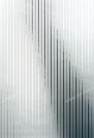 Немецкие обои Architects Paper,  коллекция Chroma, артикул1326-11