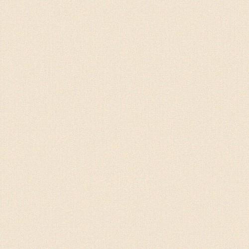 Российские обои Loymina,  коллекция Satori III, артикулTex1-002-3