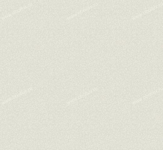 Французские обои Casadeco,  коллекция So White, артикулSWH17950107