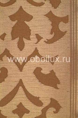 Бельгийские обои Omexco,  коллекция Duke's, артикулdua113