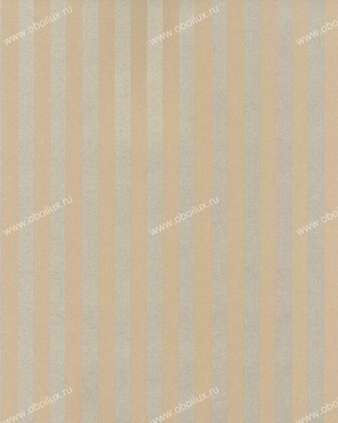 Английские обои Osborne & Little,  коллекция Wallpaper Album IV, артикулW5240-04