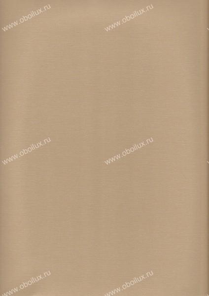 Английские обои Father & Sons,  коллекция Chateau Chambord, артикулfs1084