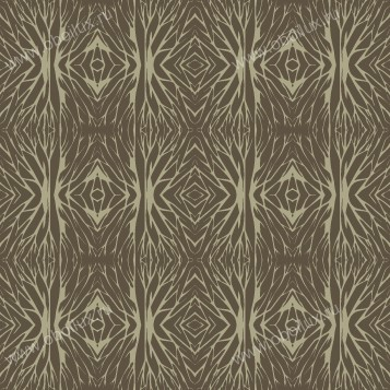 Обои  Va Vex 1990,  коллекция The Spirit of the Forest, артикул8190001