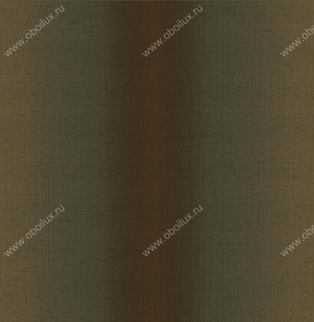 Американские обои Pelican Prints,  коллекция Mondo, артикулmn82014