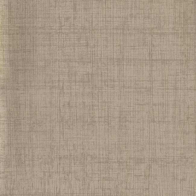 Американские обои York,  коллекция Ronald Redding - Industrial Interiors, артикулRRD7210N