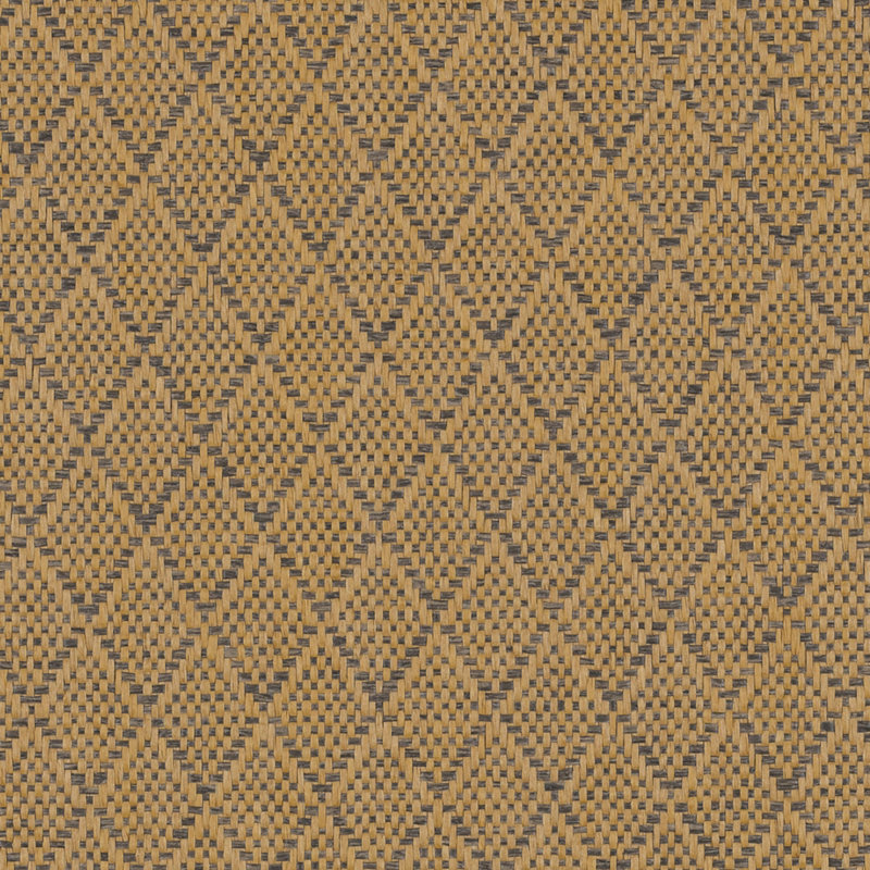 Американские обои Ralph Lauren,  коллекция Serengeti Textures, артикулLWP65001W