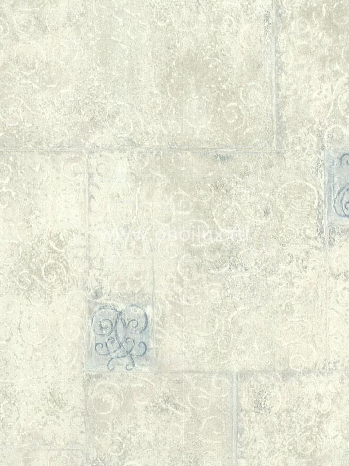 Канадские обои Blue Mountain,  коллекция Neutral, артикулBC1581242