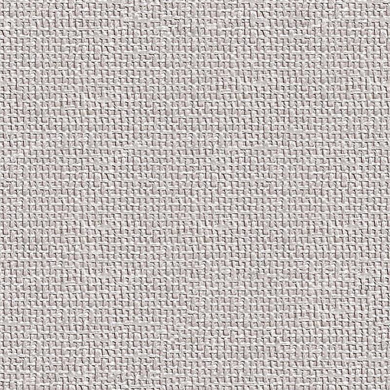Обои  Eijffinger,  коллекция Chic, артикул322001