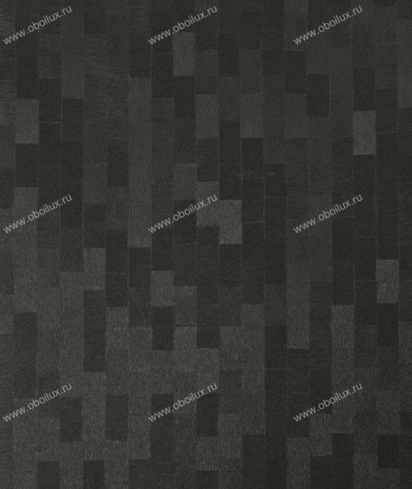 Французские обои Casamance,  коллекция Antipodes, артикул9720701