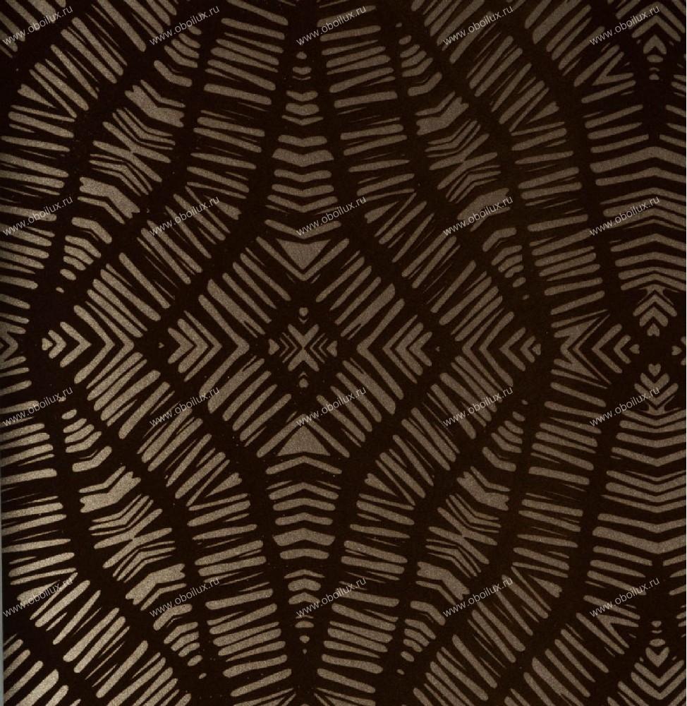 Бельгийские обои Arte,  коллекция Antiaris, артикул98406