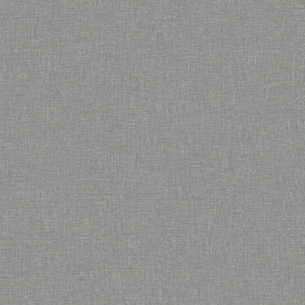 Шведские обои Eco,  коллекция Crayon, артикул3911