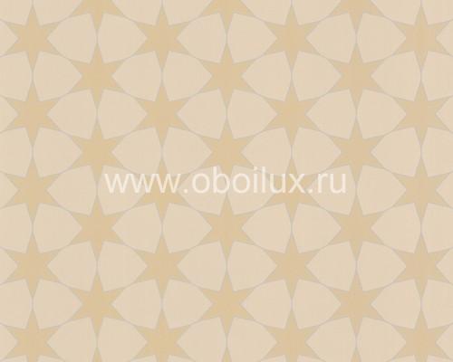 Немецкие обои A. S. Creation,  коллекция Live it-love it, артикул6317-18