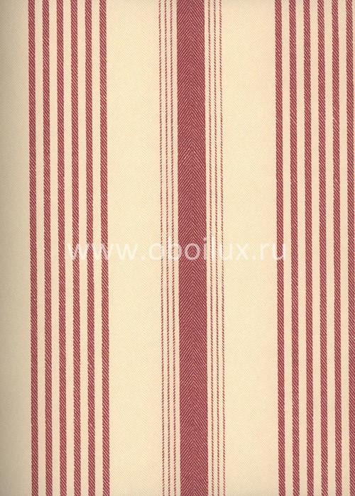 Американские обои Ralph Lauren,  коллекция Stripes and Plaids, артикулPRL-023-04