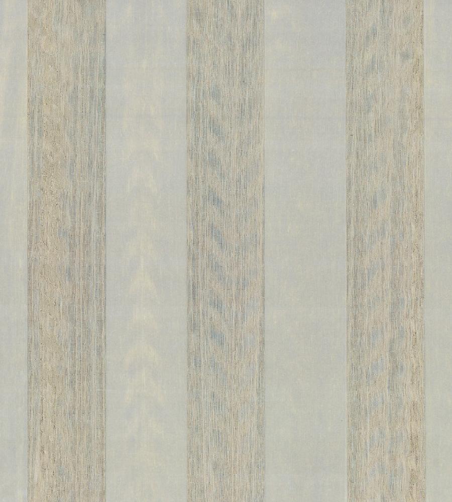 Бельгийские обои Arte,  коллекция Amazone 2, артикул23560