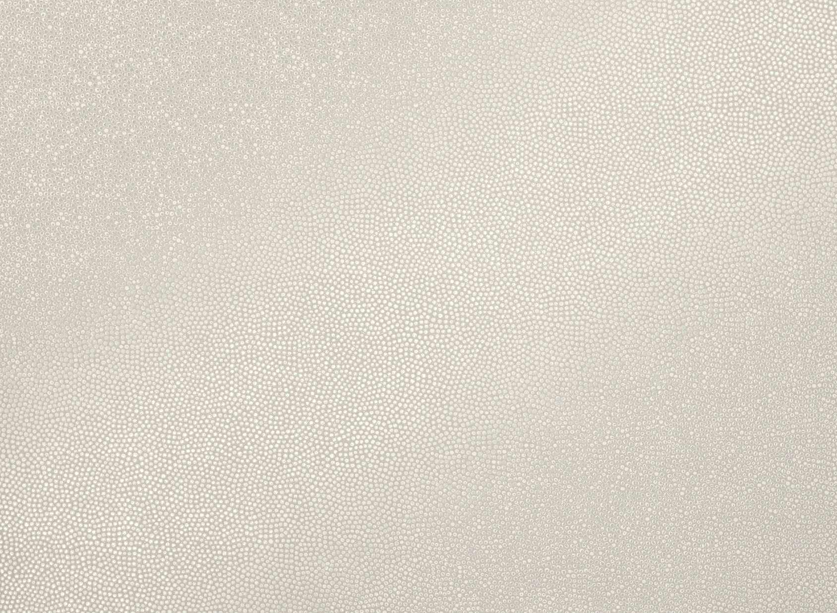 Английские обои Zinc,  коллекция Escape, артикулZW117/01