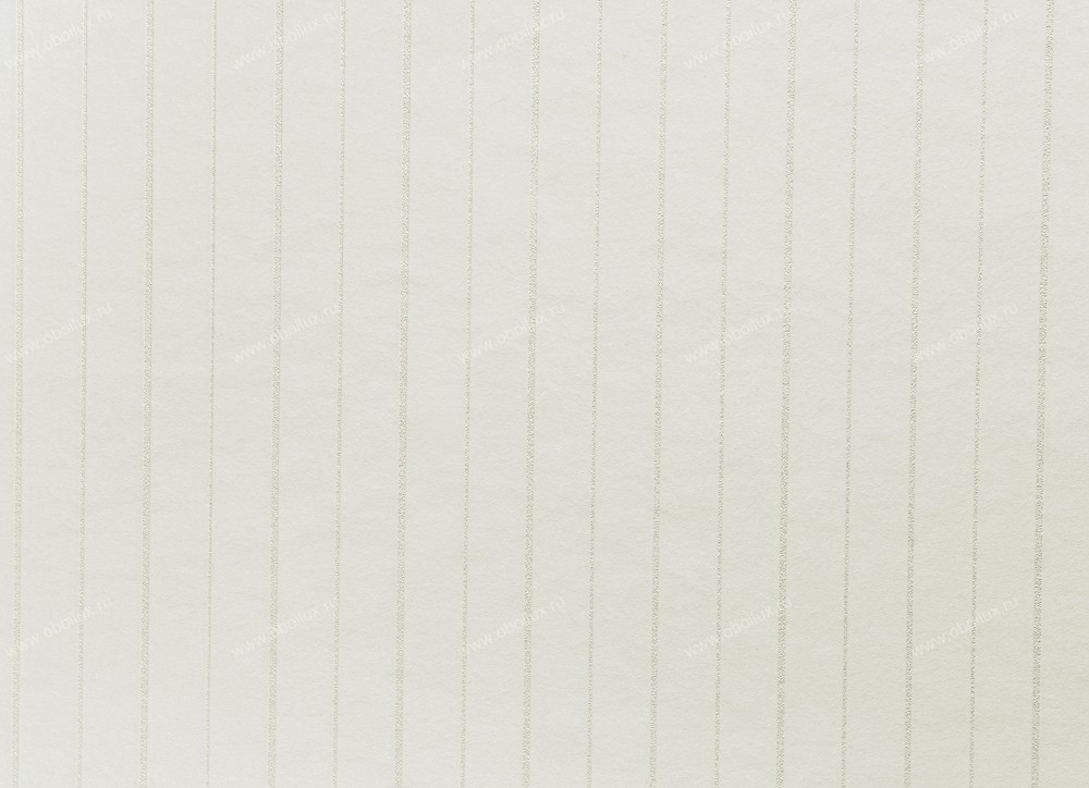 Немецкие обои Architects Paper,  коллекция Hadi Teherani, артикул1174-10