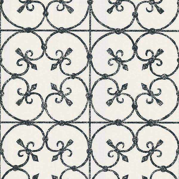 Американские обои Brewster,  коллекция Ink, артикул283-46928