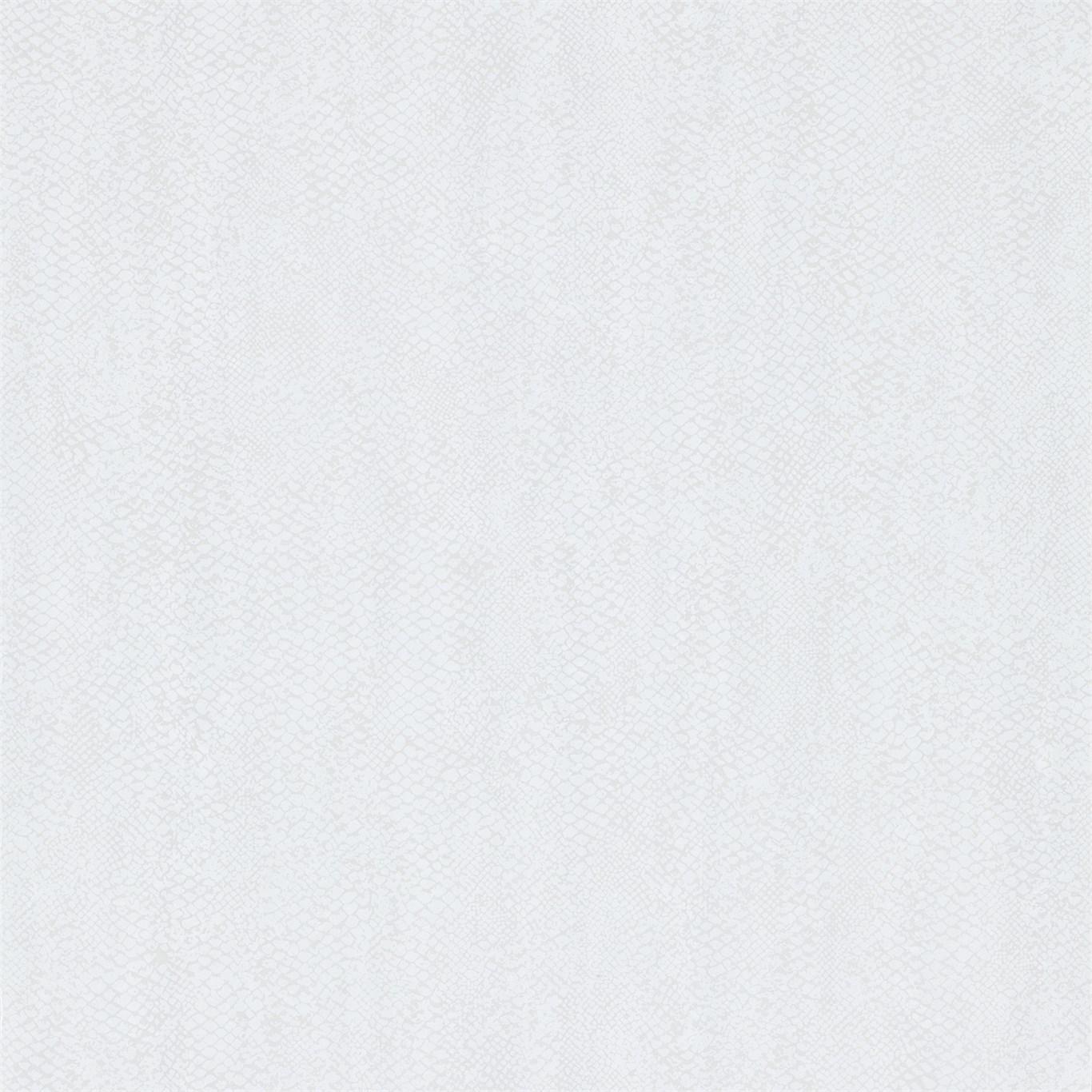 Английские обои Harlequin,  коллекция Anthology 02, артикулETES110701