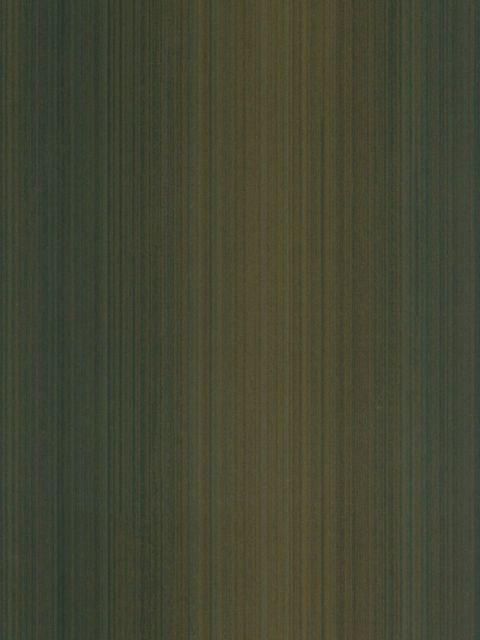 Американские обои Wallquest,  коллекция Sandpiper Studios - New Elegance, артикулSD71400