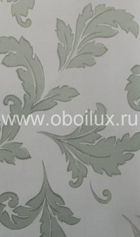 Английские обои Osborne & Little,  коллекция Pompadour, артикулW6015-02