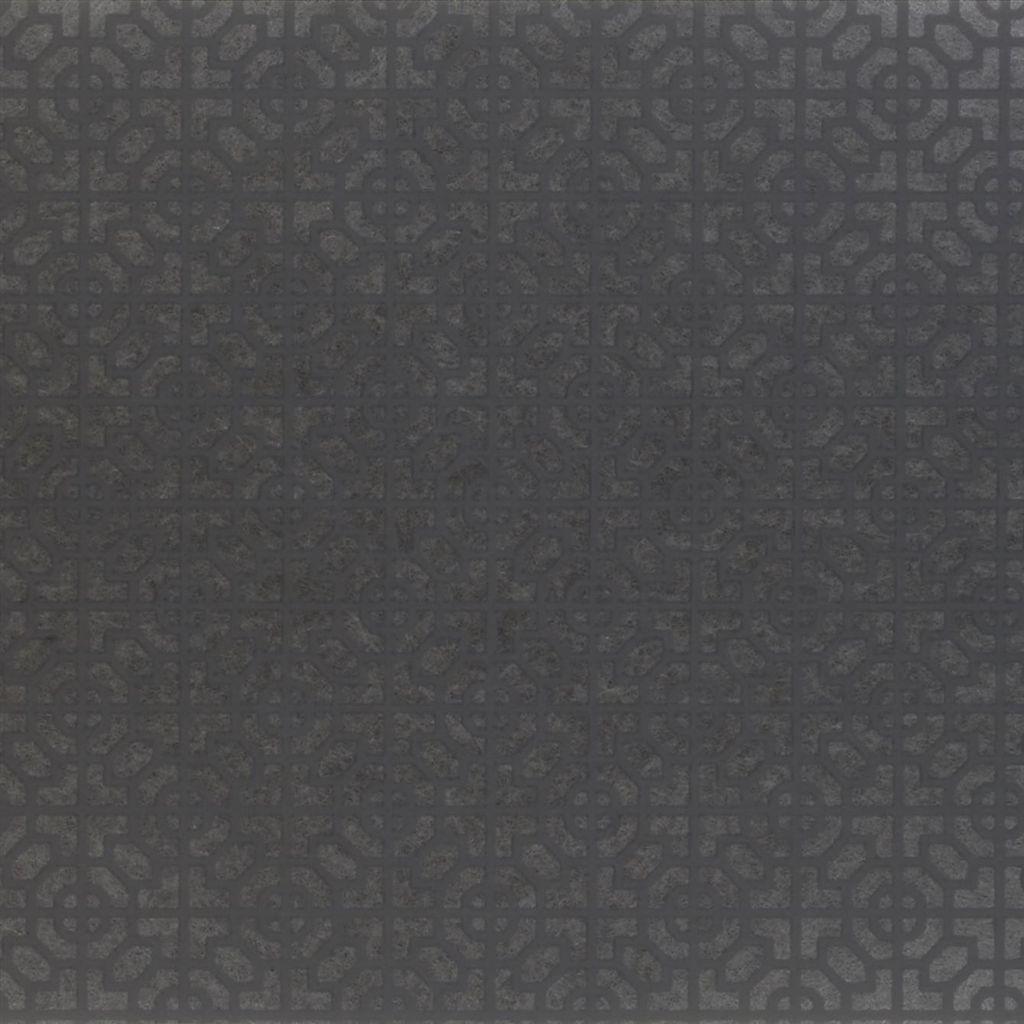 Английские обои Designers guild,  коллекция Naturally III, артикулP535/03