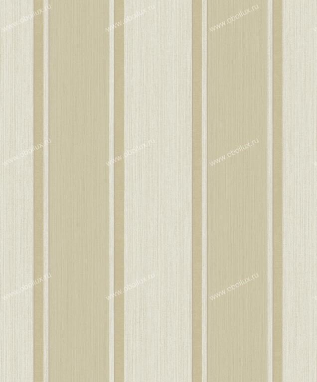 Американские обои Wallquest,  коллекция Shimmering Light, артикул10702DD