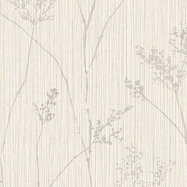 Канадские обои Aura,  коллекция Texture Style, артикулTX34808