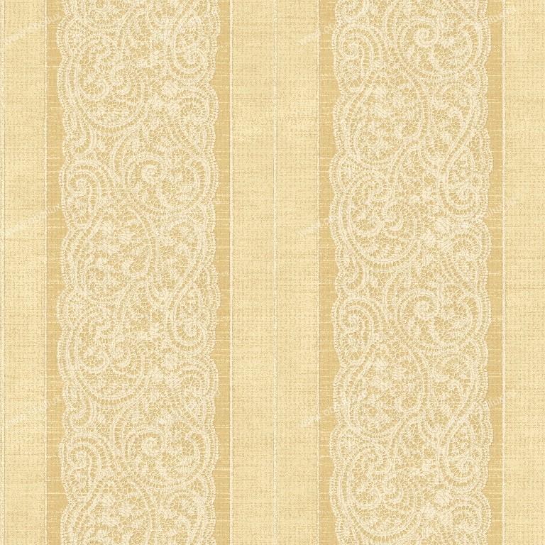 Немецкие обои KT-Exclusive,  коллекция English Elegance, артикулdl60605
