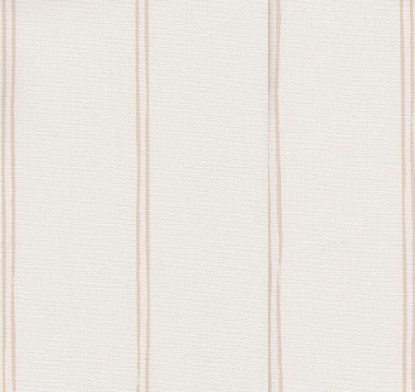 Французские обои Caselio,  коллекция Kaleido 4, артикулKLI5692-10-03