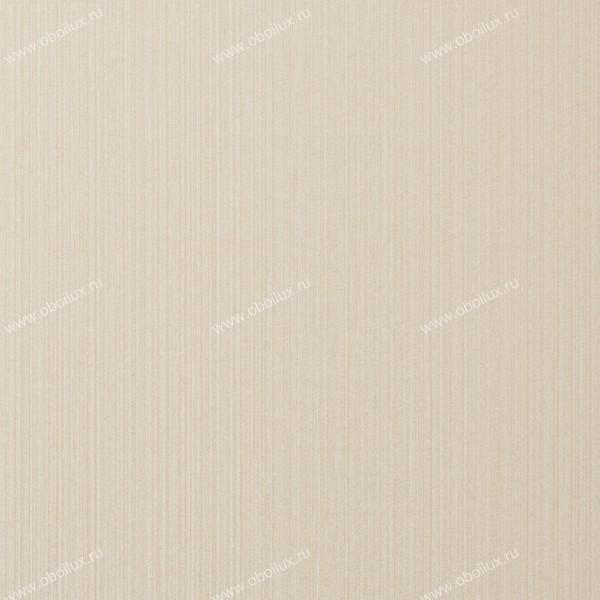 Американские обои Prospero,  коллекция Allure, артикул5012-1