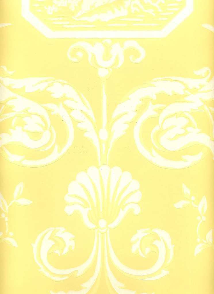 Американские обои York,  коллекция Ashford House - Classics, артикулNH6004
