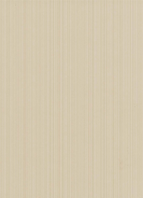 Английские обои Cole & Son,  коллекция Festival Stripes, артикул96/10055