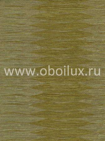 Английские обои Zoffany,  коллекция Nijinsky, артикулnij06003
