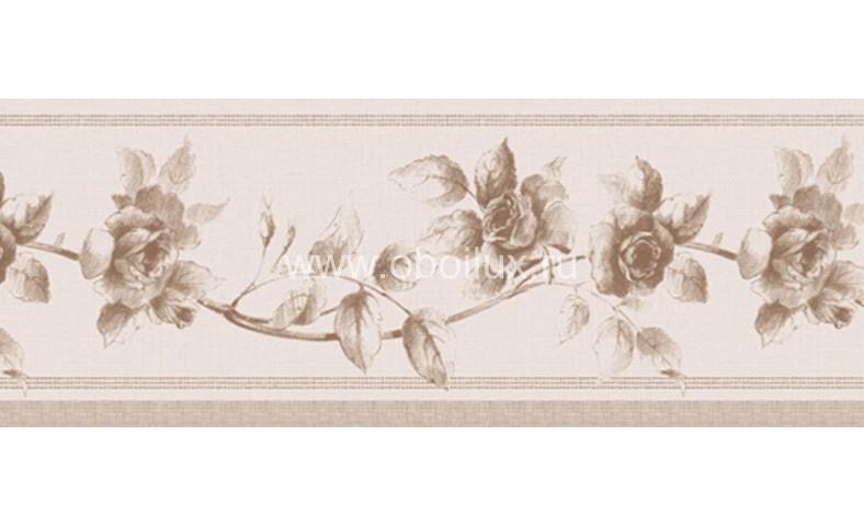 Шведские обои Borastapeter,  коллекция Flora, артикул13317