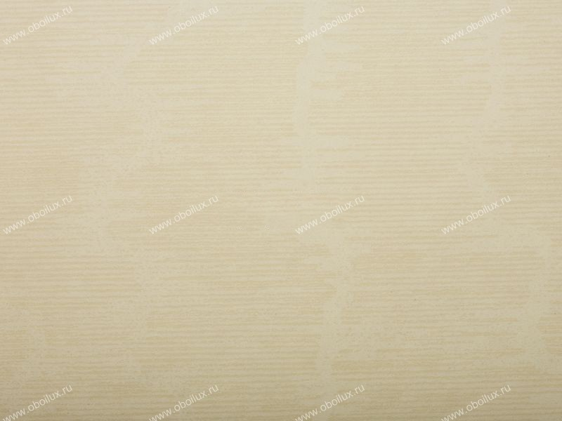 Английские обои Zoffany,  коллекция Plain & Stripes, артикул3268002