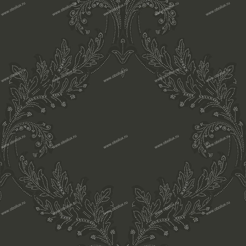Шведские обои Borastapeter,  коллекция Ornament, артикул5975