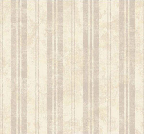 Американские обои Wallquest,  коллекция Casafina, артикулDE21909