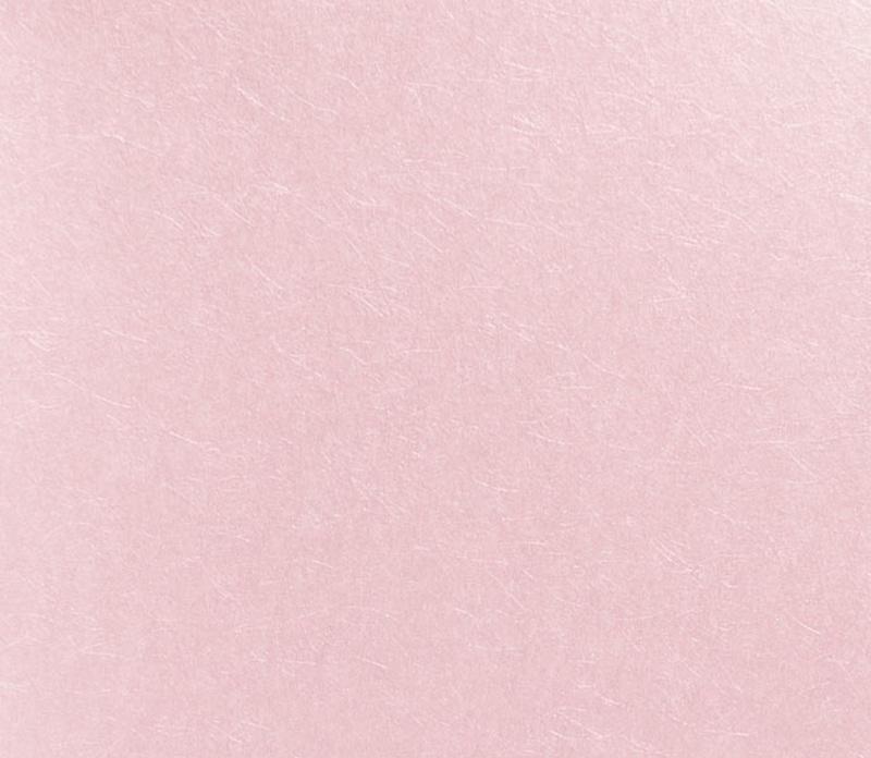 Обои  Eijffinger,  коллекция Bloom, артикул340084