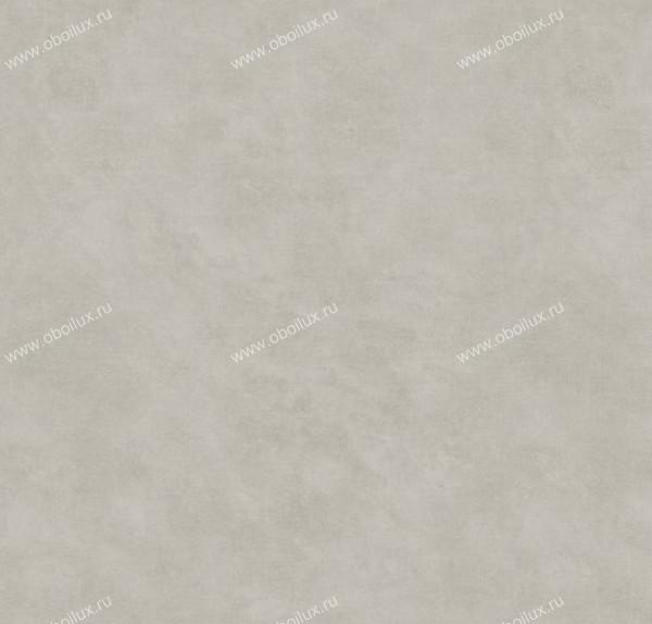Бельгийские обои Khroma,  коллекция Guy Masureel - Louisa, артикулLOU204