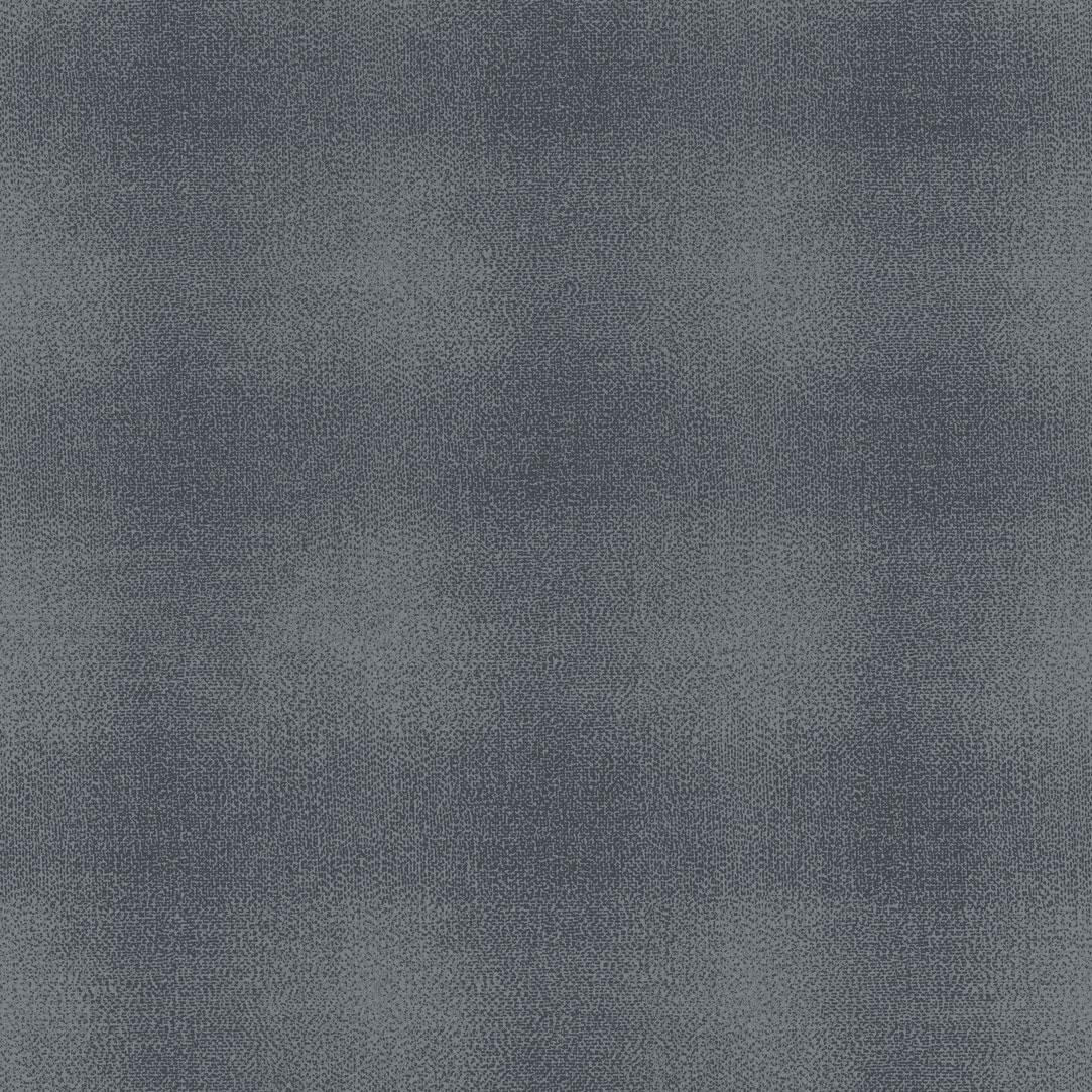 Шведские обои Eco,  коллекция Soft Surface, артикул5410