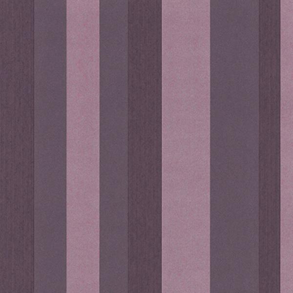 Бельгийские обои Khroma,  коллекция C-Ray, артикулGRE303