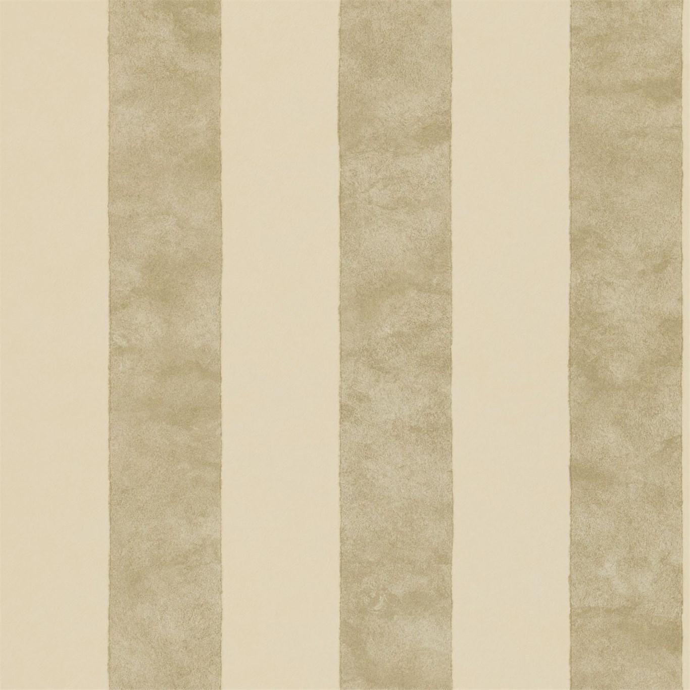 Английские обои Sanderson,  коллекция Parchment Flowers, артикулDPFWPS103