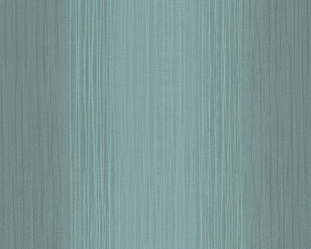Немецкие обои A. S. Creation,  коллекция Little Forest, артикул30059-1