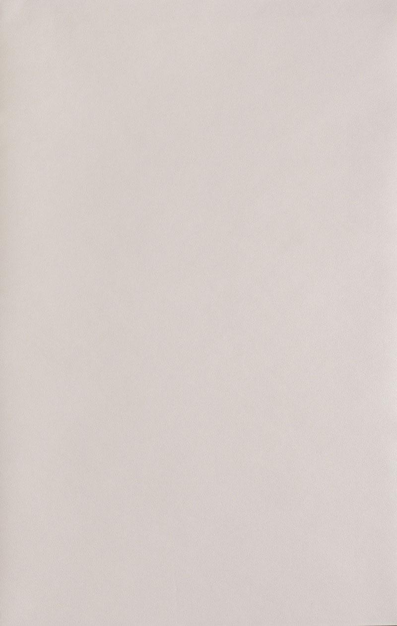 Французские обои Caselio,  коллекция Mix & Match, артикулSWD56679145