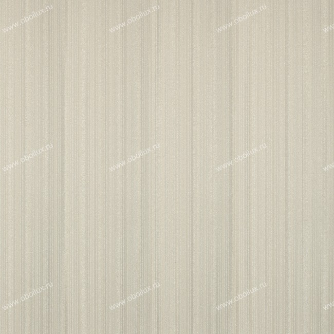 Американские обои York,  коллекция Candice Olson - Embellished Surfaces, артикулCOD0110